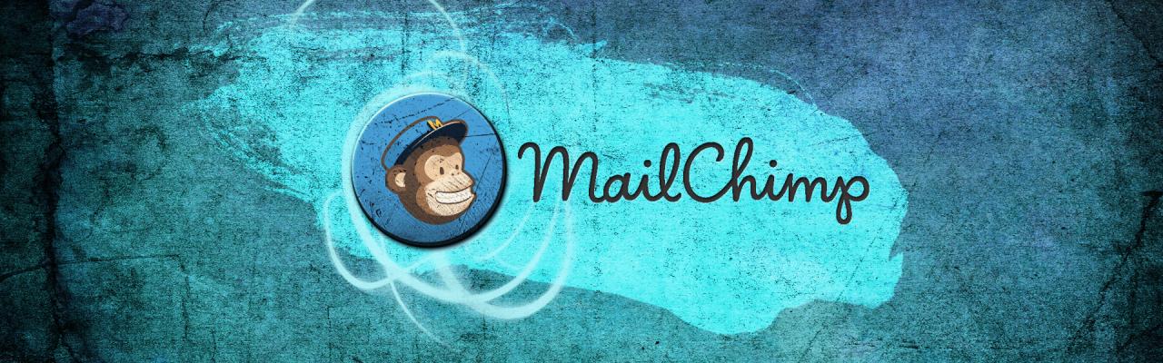 Adding subscribers to a list using Mailchimp's API v3