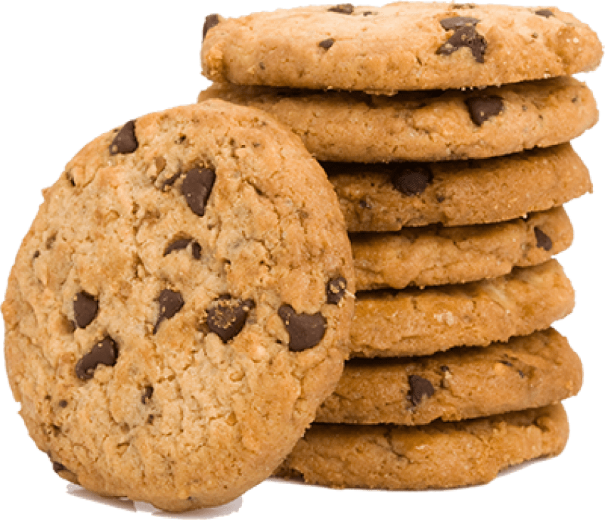 Cookie policy 1